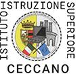 IIS Ceccano - Scuola e Territorio logo